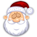 sleeping Png Icon