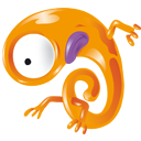 monster png icon