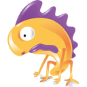 monster 03 png icon