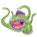 monster 05 png icon