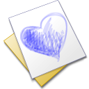 scratch Png Icon