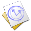 histotic Png Icon
