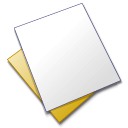 new Png Icon