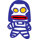 dada Png Icon
