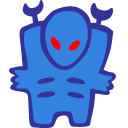 king Png Icon