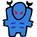 bockle Png Icon