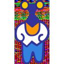 pegasus Png Icon