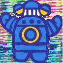 sevengah Png Icon