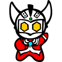 Taro Png Icon