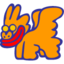 dogongo large png icon