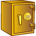 safe Png Icon