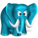 lphant png icon