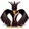 soulseek large png icon