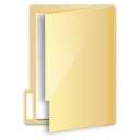 directory png icon