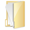 opendir png icon