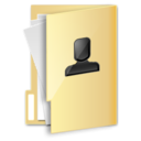 ownfiles png icon