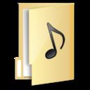 ownmusik png icon