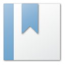 bookmark Png Icon