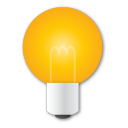 energy png icon