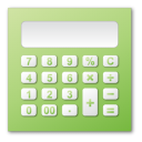 calculation png icon