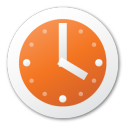 time png icon