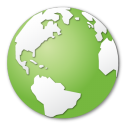 earth png icon