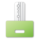 password png icon