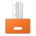 key red Png Icon