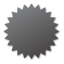 label Png Icon