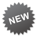 label new png icon
