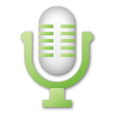 mic png icon