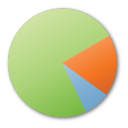 chart png icon