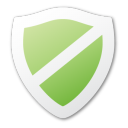 shield png icon