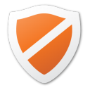 guard png icon