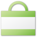 bag Png Icon