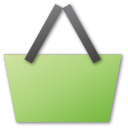 cart png icon