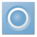 speaker Png Icon