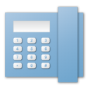 telephone png icon