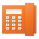 handset png icon