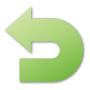 return png icon