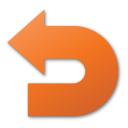 reset png icon
