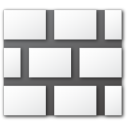 wall Png Icon