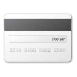 Credit Card Icons Free Credit Card Icon Download Iconhot Com