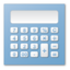 calculator large png icon