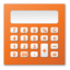 calc large png icon