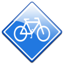 bicycle Png Icon