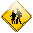school png icon