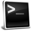 silverblue Icon 11 Png Icon