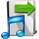silverblue Icon 18 Png Icon