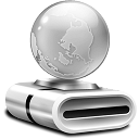 silverblue Icon 38 Png Icon